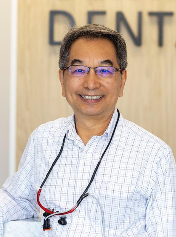 Chao-Chen Chen